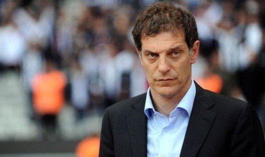 """Генич: """"У Бешикташа"""" есть Демба Ба, турецкий клуб может рассчитывать на гол в игре с """"Арсеналом"""""""