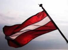Латвия дополнила «черный список» букмекеров