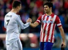 Финал Лиги чемпионов навсегда останется в памяти болельщиков обеих команд