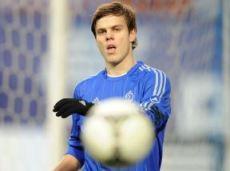 Только бело-голубые среди российских команд имеют статус фаворитов на старте еврокубков