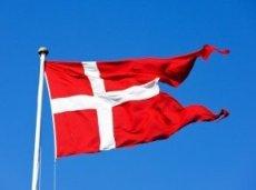 Высший суд ЕС одобрил ставку датского налога на онлайн-гемблинг