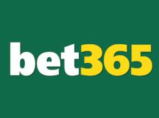Bet365 также ожидает получения лицензии Болгарии