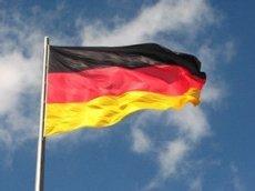 В Германии лицензированные букмекеры сформировали отраслевую ассоциацию