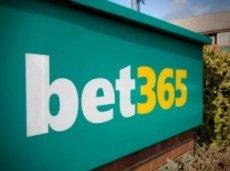 Онлайн-букмекер bet365 перемещается в Гибралтар