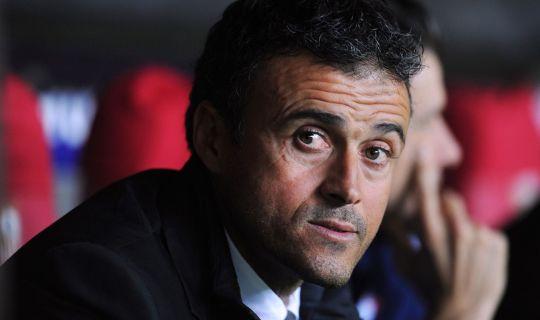"""""""Барселона"""" еще не пропускала в этом сезоне"""