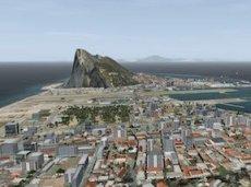 Гибралтарский регулятор считает политику коллег из Великобритании аморальной