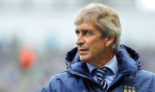 «Манчестер Сити» победит, но пропустит от «Ромы»