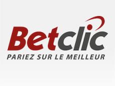 Betclic несколько лет назад являлся титульным спонсором туринского «Ювентуса».