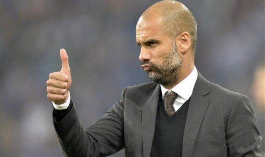 """""""Бавария"""" уверенно выиграет"""