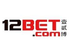 В июле 2014 года 12bet заключил партнерское соглашение с «Халл Сити»