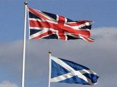 Количество ставок на то, что Шотландия получит независимость обусловлено «оптимистичным национализмом»