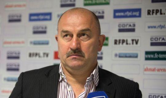 """""""Динамо"""" выиграет у ПСВ"""
