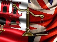 Гибралтарский регулятор считает решение Высокого суда неприемлемым для игорного рынка