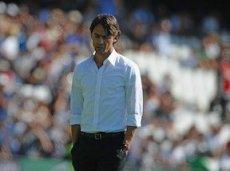 Руководство «Милана» заявило, что поддерживает Индзаги