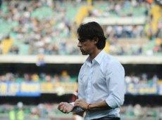 Филиппо Индзаги подарил болельщикам «Милана» веру