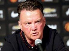 Ставить на тотал больше/меньше 2.5 гола в матче «Арсенал» - «Манчестер Юнайтед» не стоит