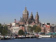 Голландия еще не имеет регулируемого рынка азартных игр