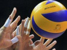 Первая СРО и волейбольная ассоциация теперь партнеры