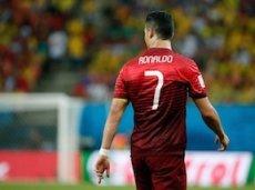 У армян есть реальный шанс набрать первые три очка в отборочном турнире Евро-2016