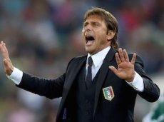 Италия считается фаворитом матча