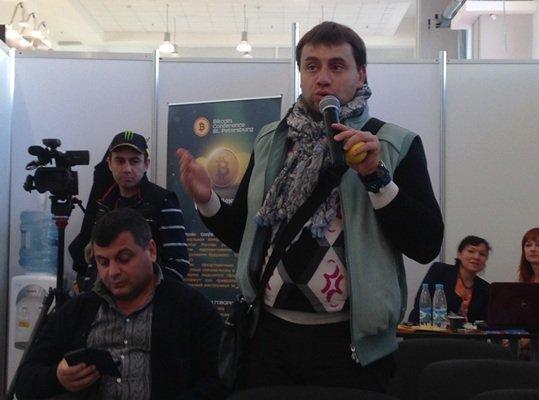 Константин Макаров: надо разграничивать сайт букмекера и прием ставок на спорт в интернете