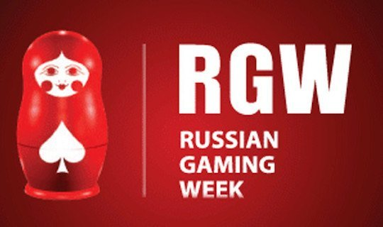 На сей раз Russian Gaming Week прошла в Сочи