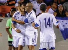 Израиль победит боснийцев