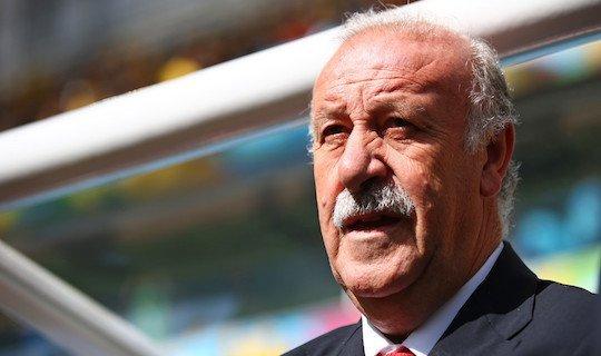 Сколько забьет Испания в ворота Беларуси?
