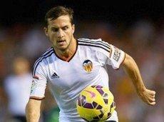 «Валенсия» не сможет победить «Леванте»