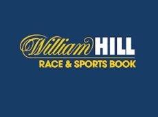 Работа офиса главным образом заключается в координировании онлайн-букмекера William Hill.