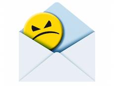 Написать жалобу на букмекерскую контору