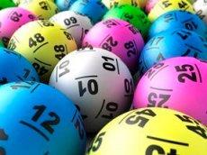 СРО в сфере букмекерства одобрила законопроект о внесении изменений в ФЗ «О лотереях»