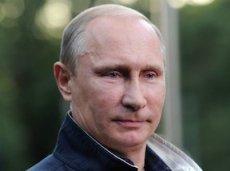 Согласно Ходорковскому, любые ошибки могут иметь решающее значение