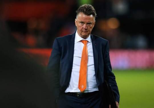 «Манчестер Юнайтед» победит «Сток Сити» в малорезультативном матче