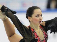 Туктамышевой обеспечено первое место на ЧР, считают букмекеры в последний день турнира