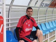 Руководство клуба уже предложило Гаиске Гаритано продлить контракт
