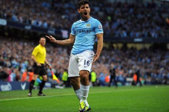 «Манчестер Сити» выиграет с запасом