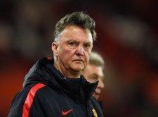 У «Юнайтед» травмирована практически вся оборонительная линия