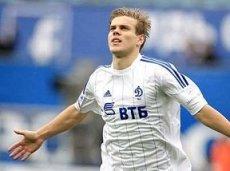 Тренер «Андерлехта» Бесник Хаси признался, что очень не хотел играть с российскими клубами