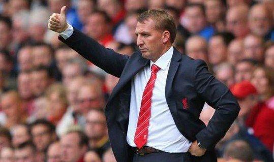"""Генич: """"Ливерпуль"""" колбасит, но он победит"""""""