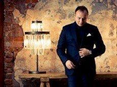 Константин Генич - лучший прогнозист «Рейтинга Букмекеров» в уходящем году