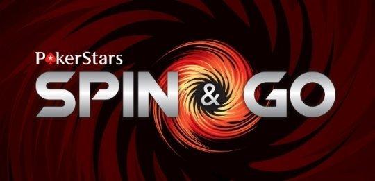 Spin&Go, казино и прочая минусовая лудокарусель