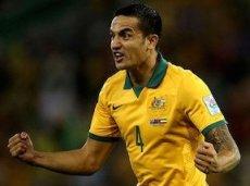 Австралийцы еще ни разу не выигрывали Кубок Азии