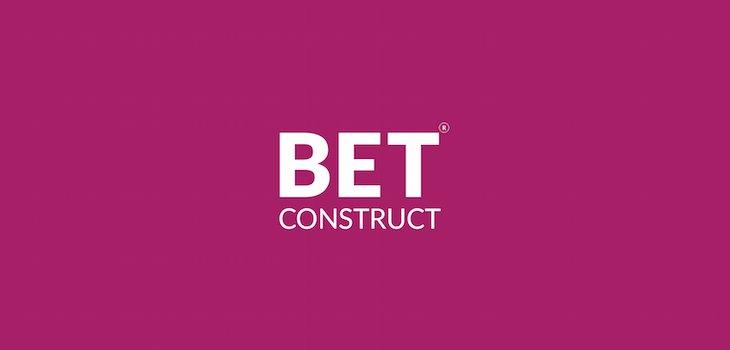 Новым исполнительным директором BetConstruct стал Ваге Балулян
