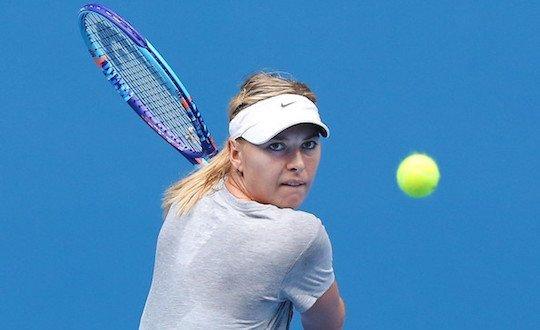 У российской теннисистки очень хорошие шансы на итоговую победу