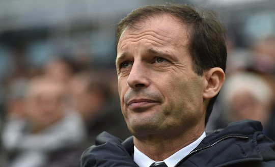 Туринцы в последних трех матчах забили 12 голов