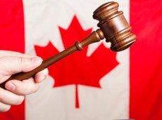 В Канаде нарастает недовольство бесконечным затягиванием Сенатом рассмотрения билля C-290, легализующего одиночные ставки на спортивные события
