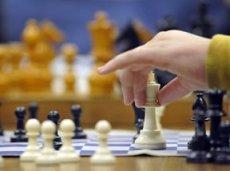 «Лига Ставок» – первая российская букмекерская компания, официально объявившая о своем намерении содействовать развитию шахмат в России