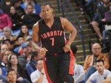 «Торонто» и «Финикс» сделают ставку на атаку
