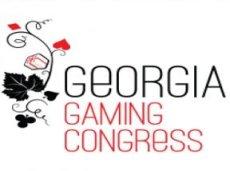 Спикером Georgia Gaming Congress станет Юрий Федоров ― президент Национальной ассоциации букмекеров России